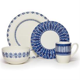 siena_by_mikasa_china_dinnerware_by_mikasa.jpeg