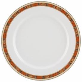 siena_royal_worceste_china_dinnerware_by_royal_worcester.jpeg