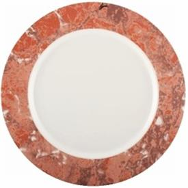 siena_villeroy__and__boch_china_dinnerware_by_villeroy__and__boch.jpeg