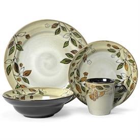 sienna_china_dinnerware_by_mikasa.jpeg