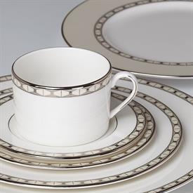 signature_spade_china_dinnerware_by_kate_spade.jpeg