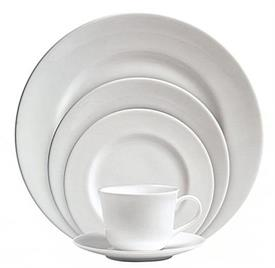 Picture of SIGNATURE WHITE ROYAL DOU by Royal Doulton