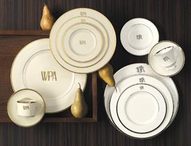signature_with_monogram_china_dinnerware_by_pickard.jpeg