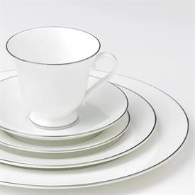 Picture of SIGNET PLATINUM WEDGWOOD by Wedgwood