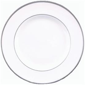 signet_royal_doulton_china_dinnerware_by_royal_doulton.jpeg