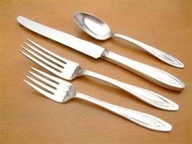 silhouette__plated__plated_flatware_by_1847_rogers.jpg