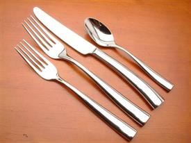 silhouette_bright_couzon_stainless_flatware_by_couzon.jpg