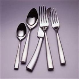 silhouette_satin_couzon_stainless_flatware_by_couzon.jpg