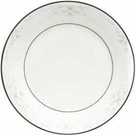 silk_ribbons__3995__china_dinnerware_by_noritake.jpeg