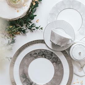 silva_china_dinnerware_by_bernardaud.jpeg