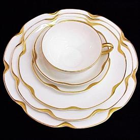 silver_anniversary_china_dinnerware_by_haviland.jpeg