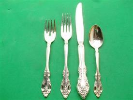 silver_artistry_plated_flatware_by_oneida.jpg