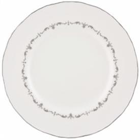 silver_chantilly_china_dinnerware_by_royal_worcester.jpeg
