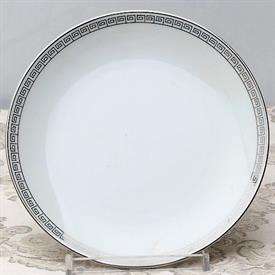 silver_key_china_dinnerware_by_noritake.jpeg