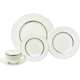 silver_lining_china_dinnerware_by_royal_doulton.jpeg