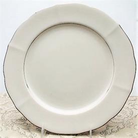 silver_moon_china_dinnerware_by_mikasa.jpeg