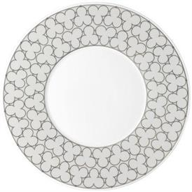 silver_raynaud_china_dinnerware_by_raynaud.jpeg
