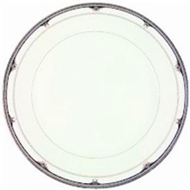 silver_shells_china_dinnerware_by_mikasa.jpeg