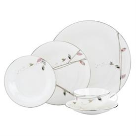 silver_song_china_china_dinnerware_by_lenox.jpeg