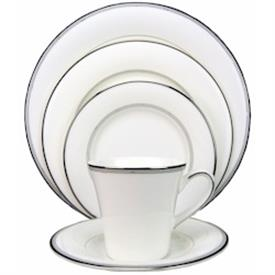 silver_sonnet_bone_china_china_dinnerware_by_royal_doulton.jpeg