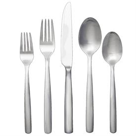 simple_stainless_flatware_by_ginkgo.jpeg