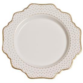 simply_anna_antique_polka_china_dinnerware_by_anna_weatherley.jpeg