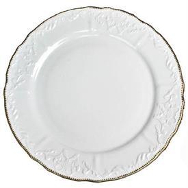 simply_anna_china_dinnerware_by_anna_weatherley.jpeg
