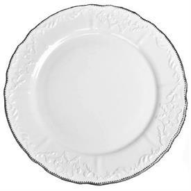 simply_anna_platinum_china_dinnerware_by_anna_weatherley.jpeg