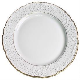 simply_anna_polka_china_dinnerware_by_anna_weatherley.jpeg
