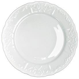 simply_anna_white_china_dinnerware_by_anna_weatherley.jpeg