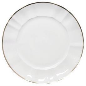 simply_elegant_platinum_china_dinnerware_by_anna_weatherley.jpeg
