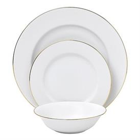 simply_gold_china_dinnerware_by_royal_doulton.jpeg
