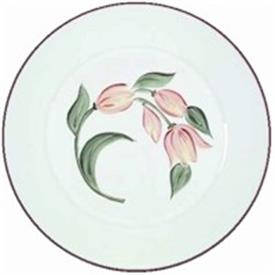 simply_tulips_china_dinnerware_by_lenox.jpeg