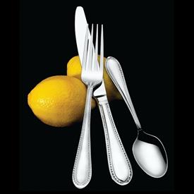 sinclair_ss_stainless_flatware_by_mikasa.jpeg