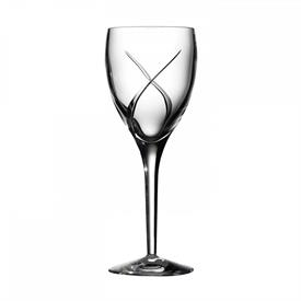 siren_crystal_crystal_stemware_by_waterford.jpeg
