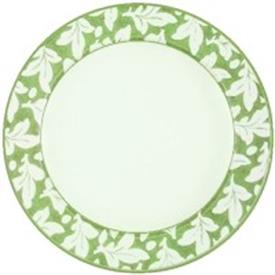 sirena__lichen_china_dinnerware_by_dansk.jpeg