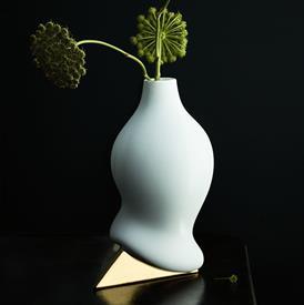 sirop_china_dinnerware_by_rosenthal.jpeg
