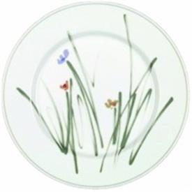 sketch_book_china_dinnerware_by_mikasa.jpeg