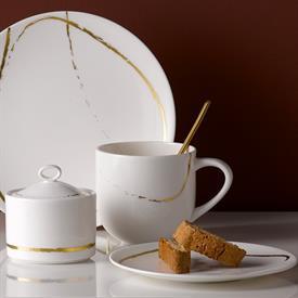 sketch_chalk_china_dinnerware_by_royal_crown_derby.jpeg