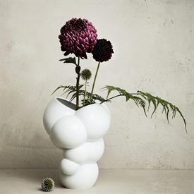 skum_china_dinnerware_by_rosenthal.jpeg