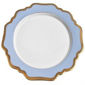 sky_blue_anna's_palette_china_dinnerware_by_anna_weatherley.jpeg