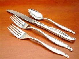 skyward_plated_flatware_by_oneida.jpg