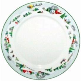 sleighride_china_dinnerware_by_lenox.jpeg