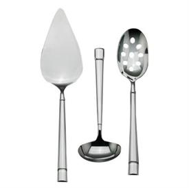 sloane_square_stainless_stainless_flatware_by_wedgwood.jpeg