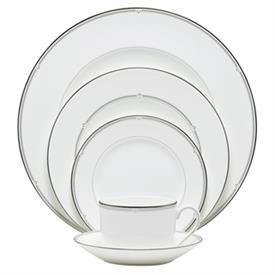 sloane_square_wedgwood_china_dinnerware_by_wedgwood.jpeg