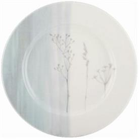 Picture of SMOKE-CHINA by Royal Doulton