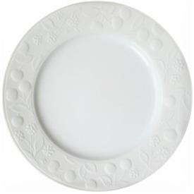 snow_fruit_china_dinnerware_by_portmeirion.jpeg