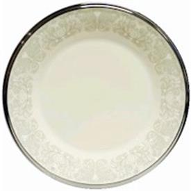 snow_lily_lenox_china_dinnerware_by_lenox.jpeg