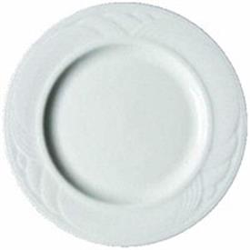snowdrift_china_dinnerware_by_lenox.jpeg