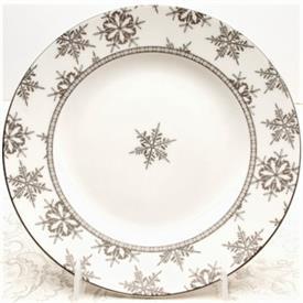 snowfall_platinum_china_dinnerware_by_wedgwood.jpeg